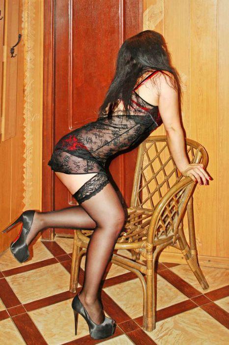 prostitutki-individualki-mozhayskoe-shosse