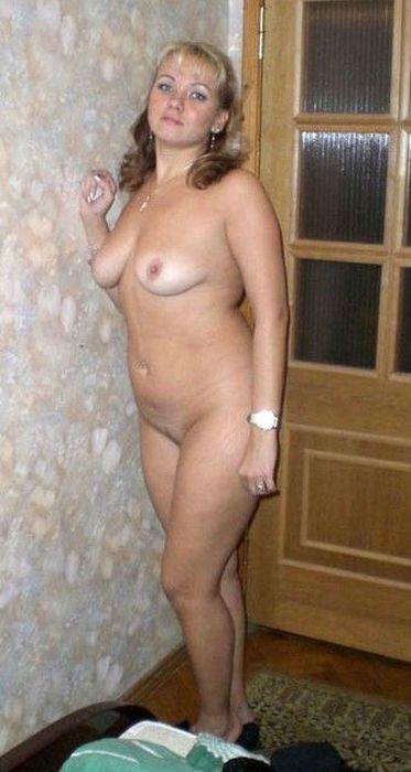 голые женщины за 40 фото частные фото