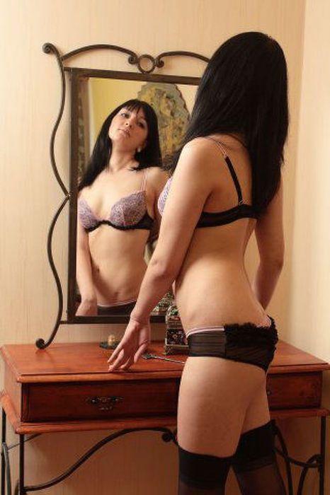 Снять татарку проститутку в симферополе