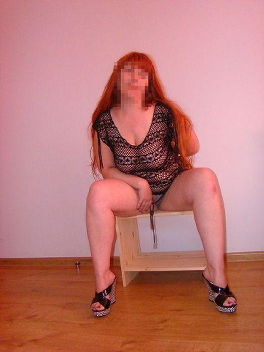 тел.89036255451 м.рижская проститутка алеся