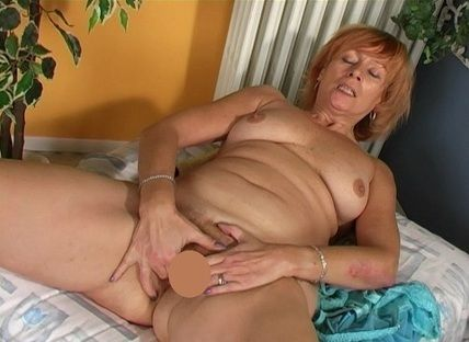 Порно тетки онлайн фото