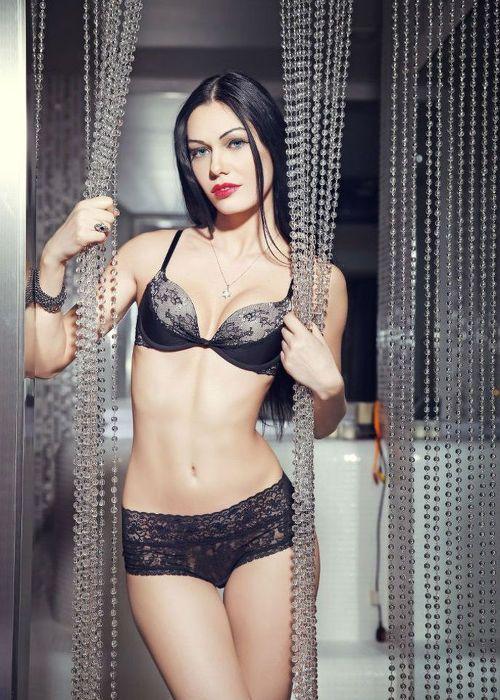 Индивидуалка м семеновская проститутка госпожа тюмень