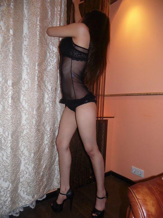 Купить проститутку донецк проститутки мулатки тюмень