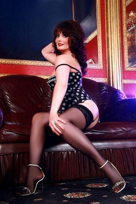 Ногинске проститутки индивидуалки английские проститутки фото