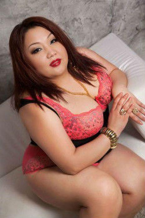 Проститутки твери азиатки тем