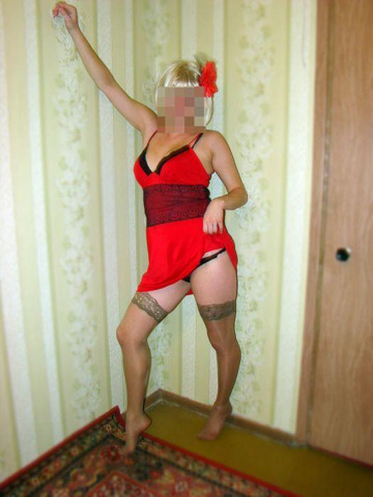 проститутки москва отзывы реальное фото