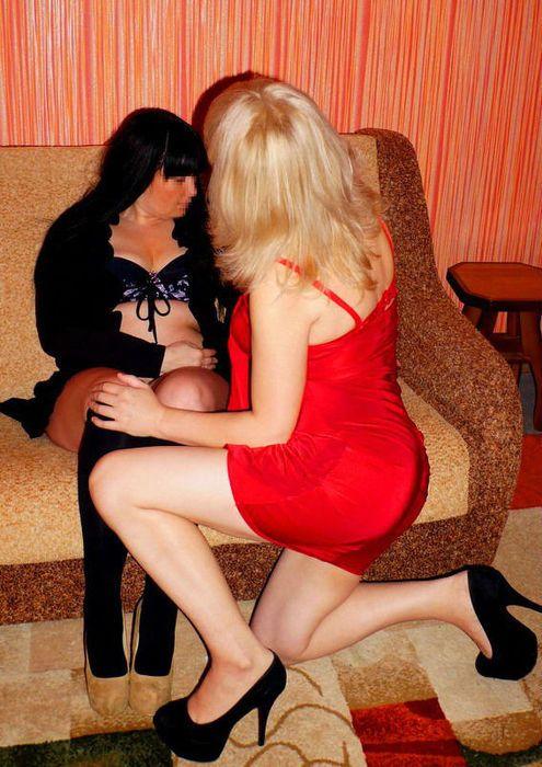 ведь рассматриваешь уличные проститутки подружки в люблино встречах нечистой силой