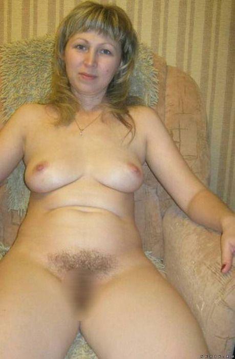 Фото голых пыть яха жон бесплатно