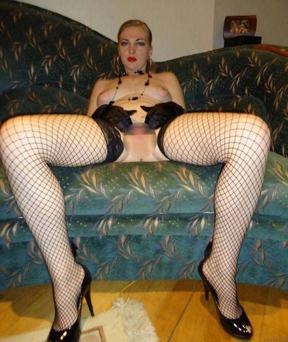 Проститутки за 1000рублей в перми
