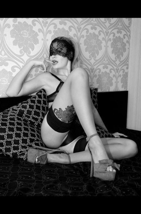 форум о проститутках киева отзиви фото