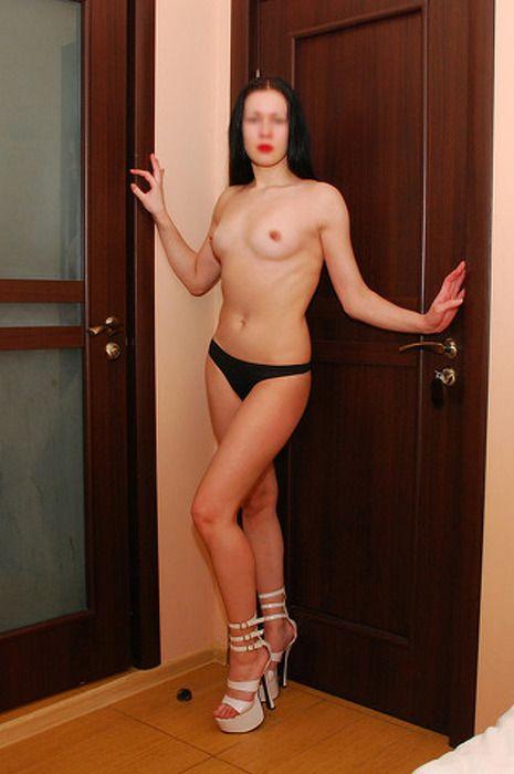 Фото Юные Проститутки Прибалтики