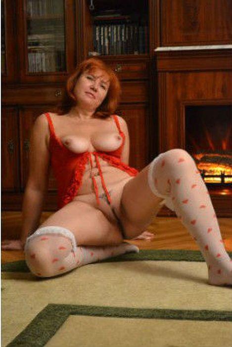 проститутка анжела на дмитровке