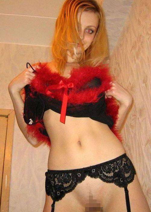 prostitutki-diana-metro-kolomenskaya
