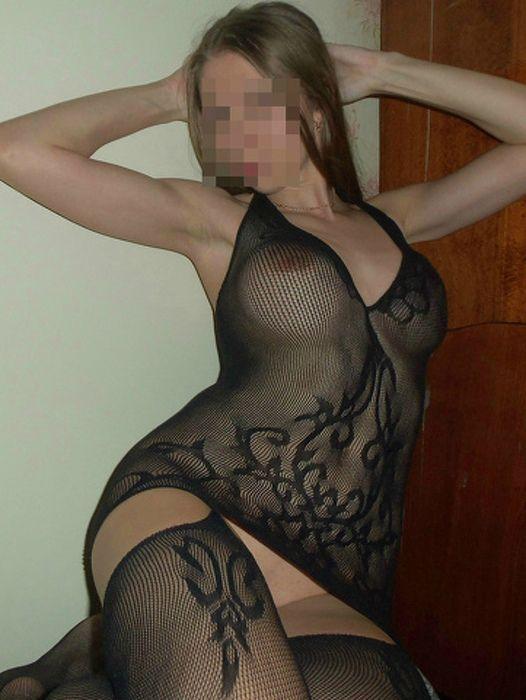 prostitutka-v-len-obl