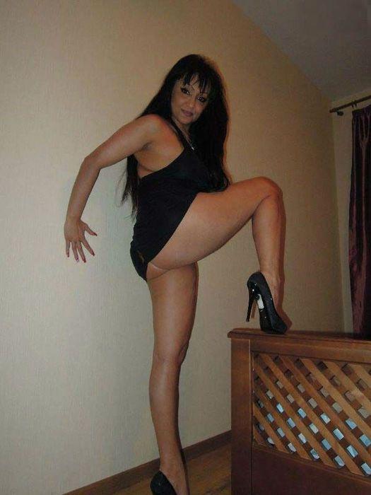Кабардинки проститутки казашки проститутки тюмень