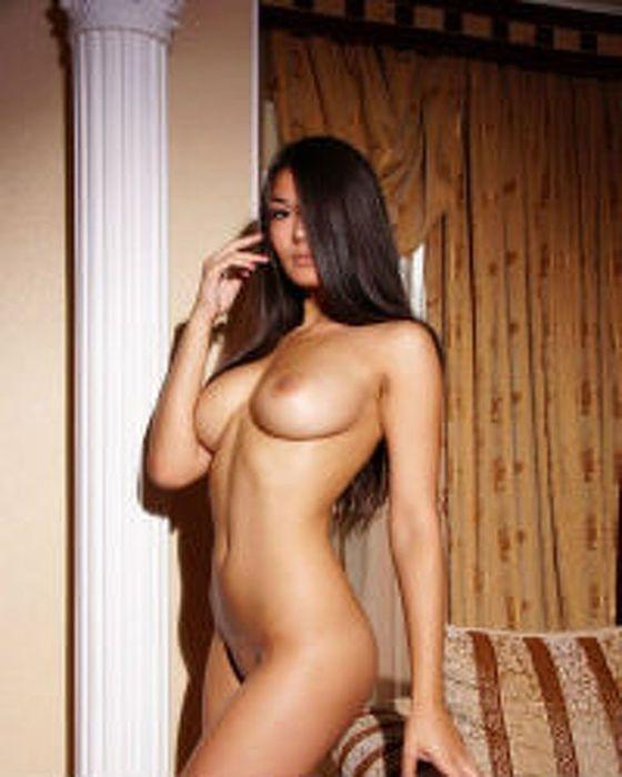 калининграда проститутки азиатки