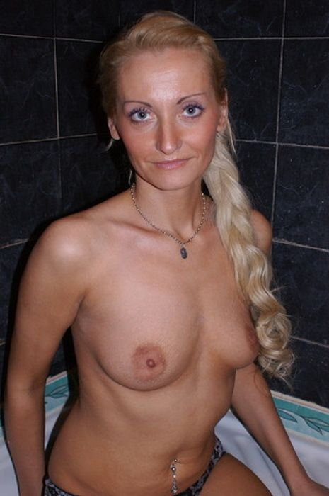 Проститутка лола краснодар