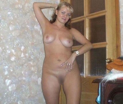 Эро фото голых теток