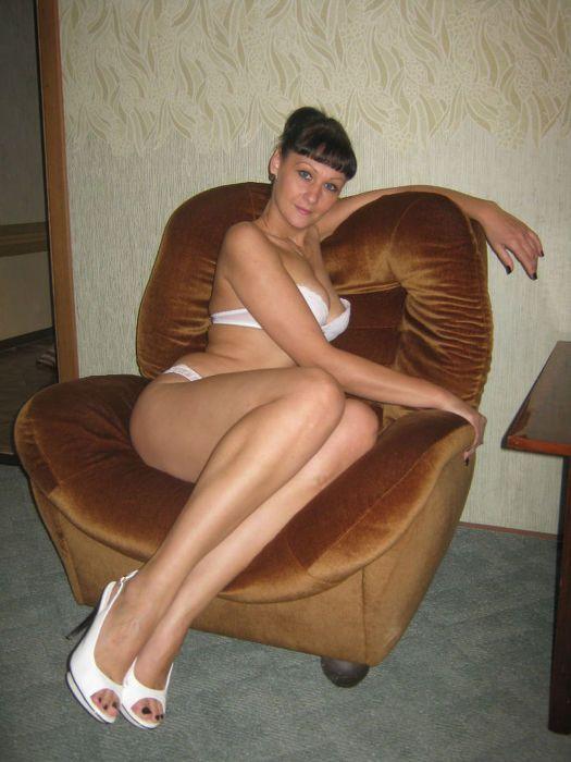москвы от45 проститутки лет фото