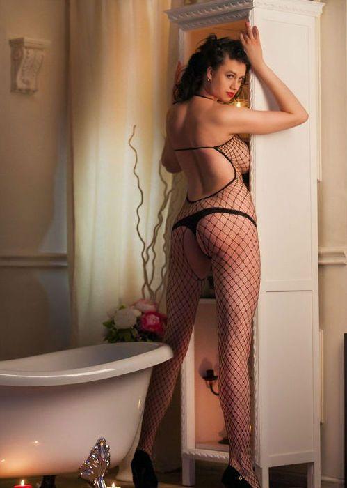 Проститутки в спасске амстердам проститутка