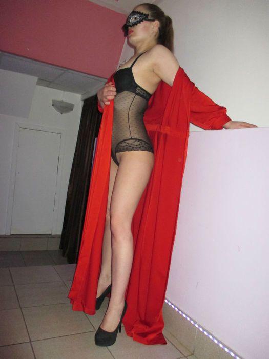 метро севастопольская проститутки