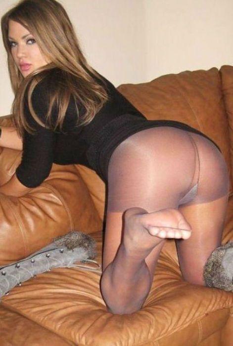 Комсомольск на амуре и фото проституток