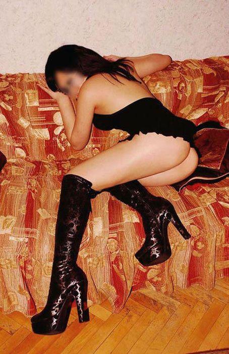 Телефон проститутки псков индивидуалки в митино