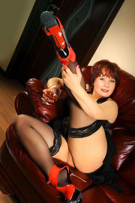 5 москва проститутки размер