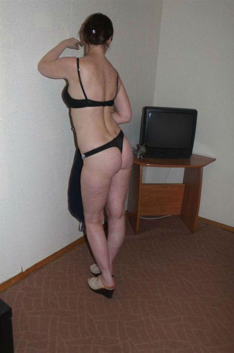 prostitutki-v-tsaritsino-deshevo-viezd