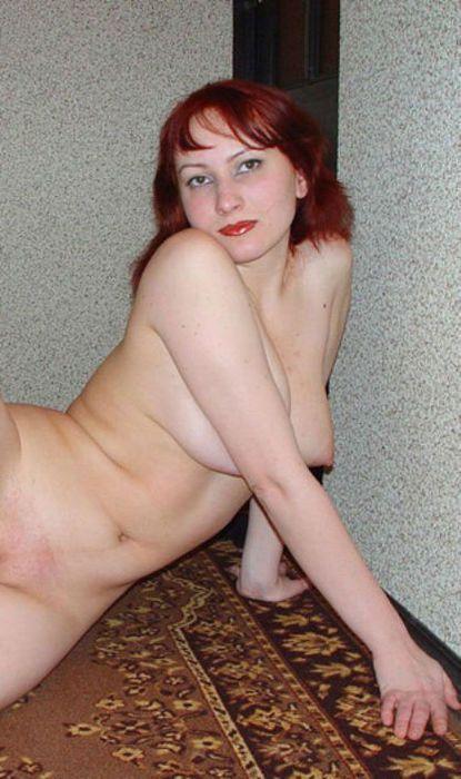 Москвы сзао проститутки