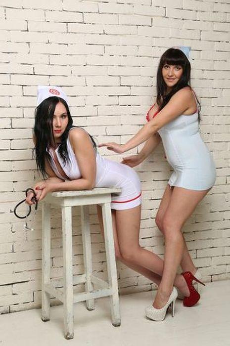 Проститутки-подружки москва москва, частные интим объявления сейчас в москве