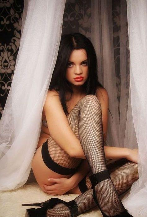 Индивидуалки в новопеределкино контакты проституток энгельса