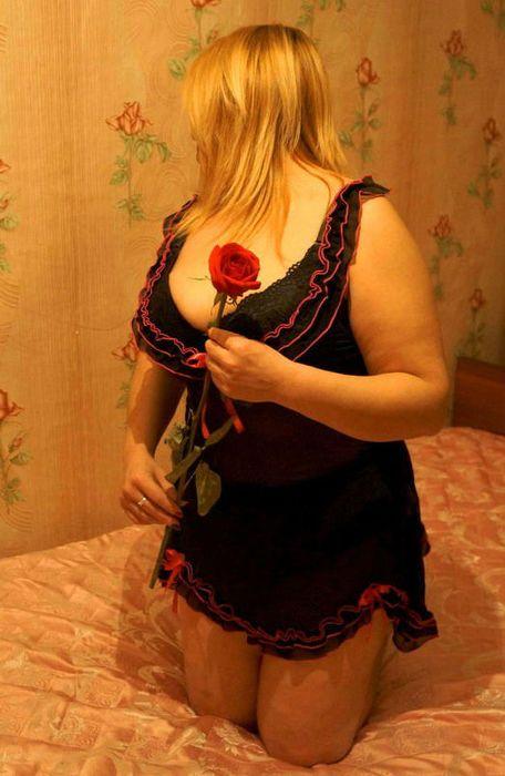 Проститутки cindy новогиреево