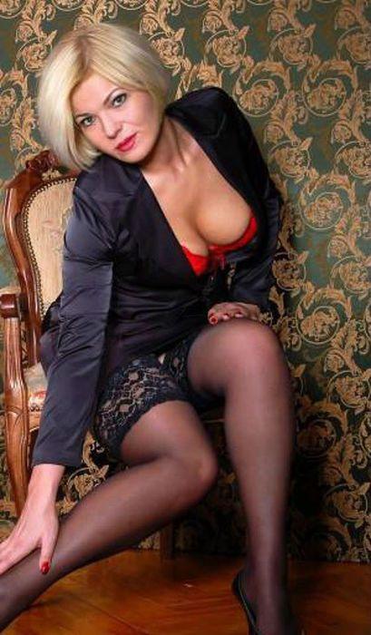 prostitutki-v-yoshkar-ola