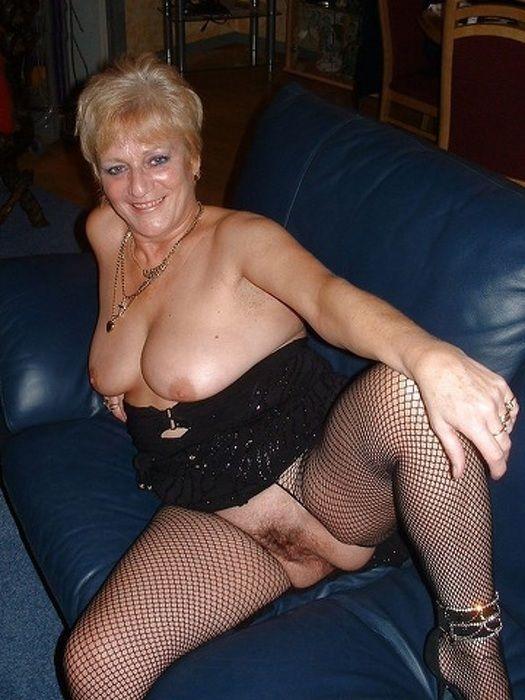 spros-na-starih-prostitutok