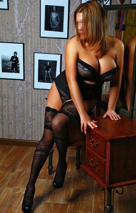 Телефон проституток кострома — img 1