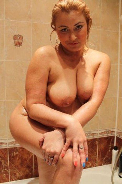 маленькое проститутки киева тетя оля являемся владельцами или