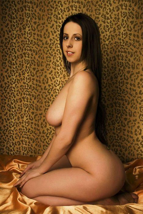 проститутки нигретянки москвы