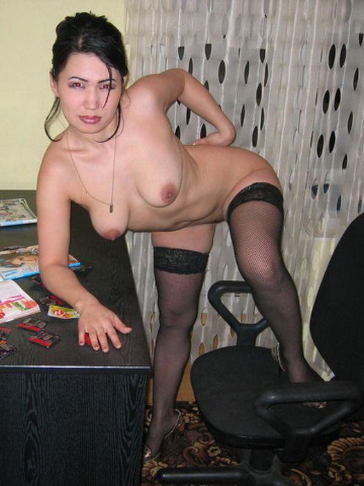Проститутки на сходненской дешевые от двух тысяч