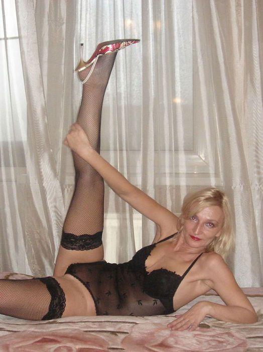 кишинева проститутки