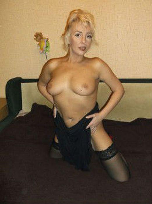 проститутки москвы фото от45 лет