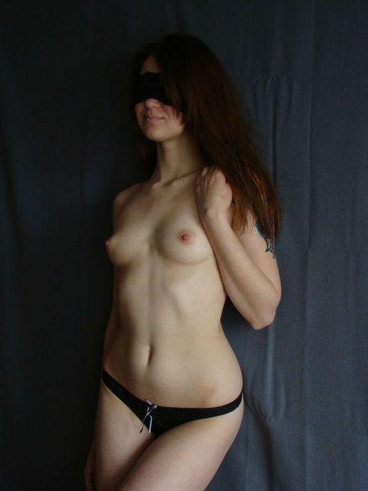 Проститутки Москвы М Фили