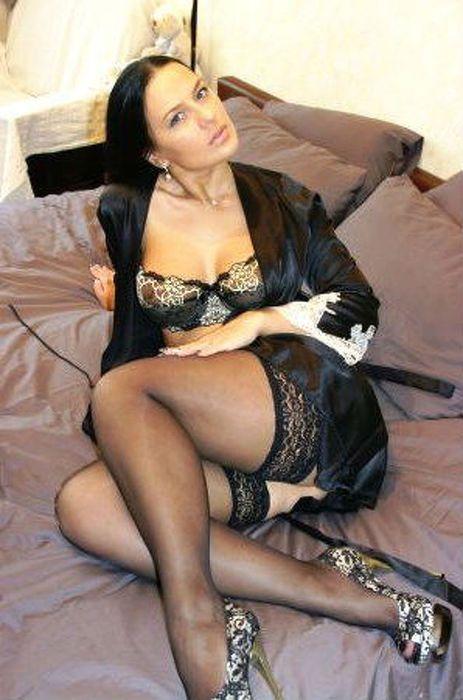Проститутки новопскова индивидуалки петербурга