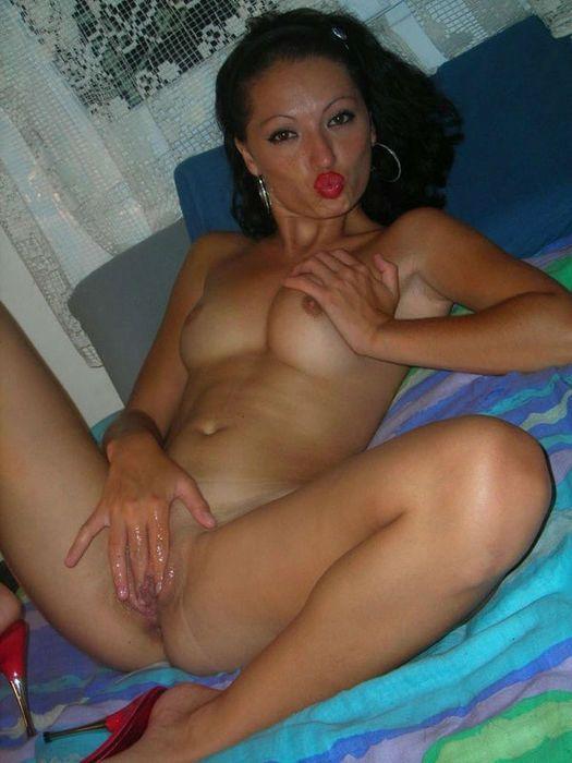 оренбург порно частное фото