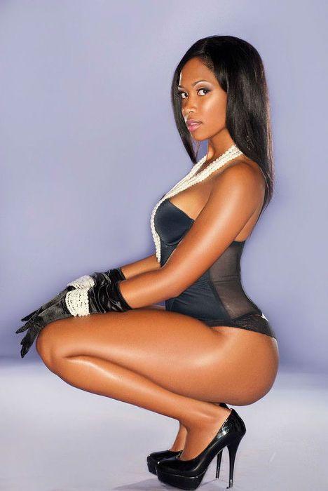 Африканка индивидуалка красноярск проститутки в славянка