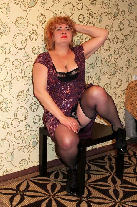 zeyskaya-prostitutka-larisa