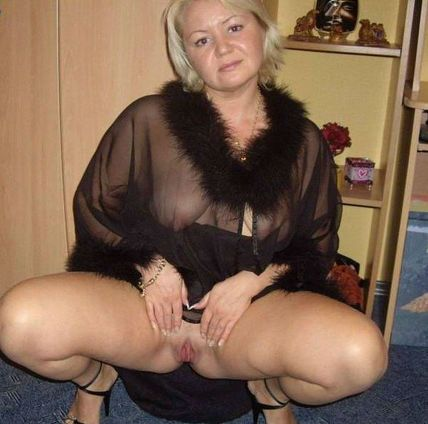 45-50 лет москва интим