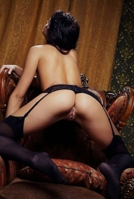 Проститутки на щёлковской