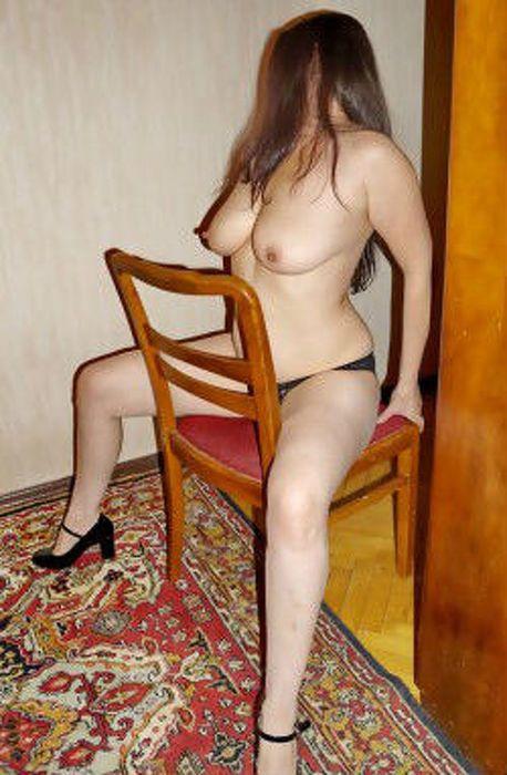Проститутки индивидуалки в приморско ахтарске