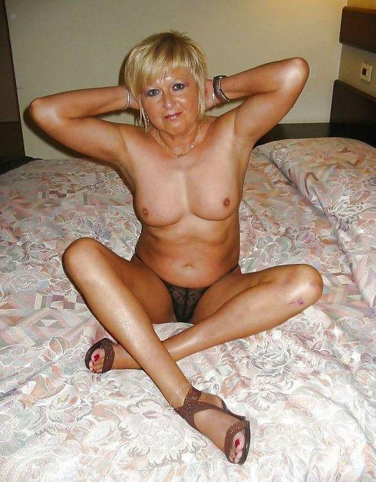 Харп авито бляди порно фото